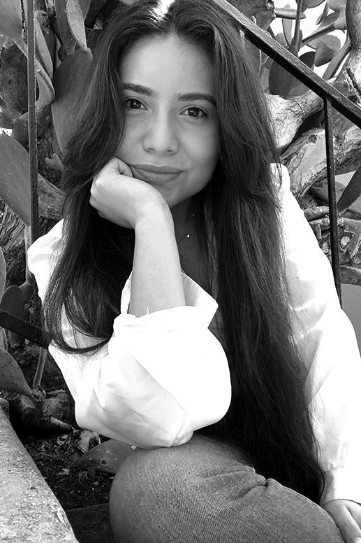 Cristina_hero