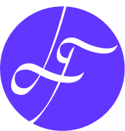 Letizia Fara Logo