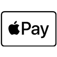 Taptivate,NFC campaign platform,unboxing moment, Apple, IOS, Apple Pay