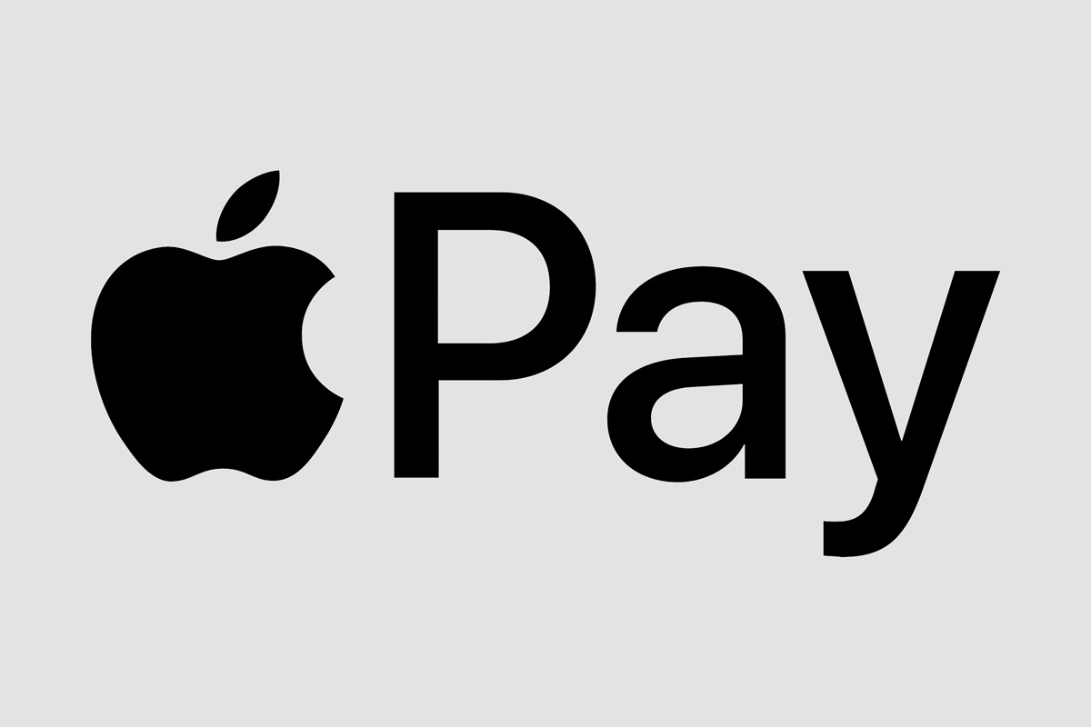 Apple Pay,Taptivate,NFC campaign platform,unboxing moment,QR mobile payments,iOS 14