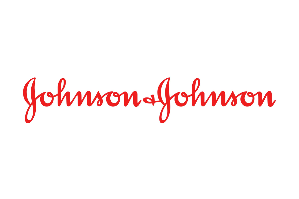 Johnson & Johnson Logo,Taptivate,NFC campaign platform,unboxing moment, augmented reality, ar