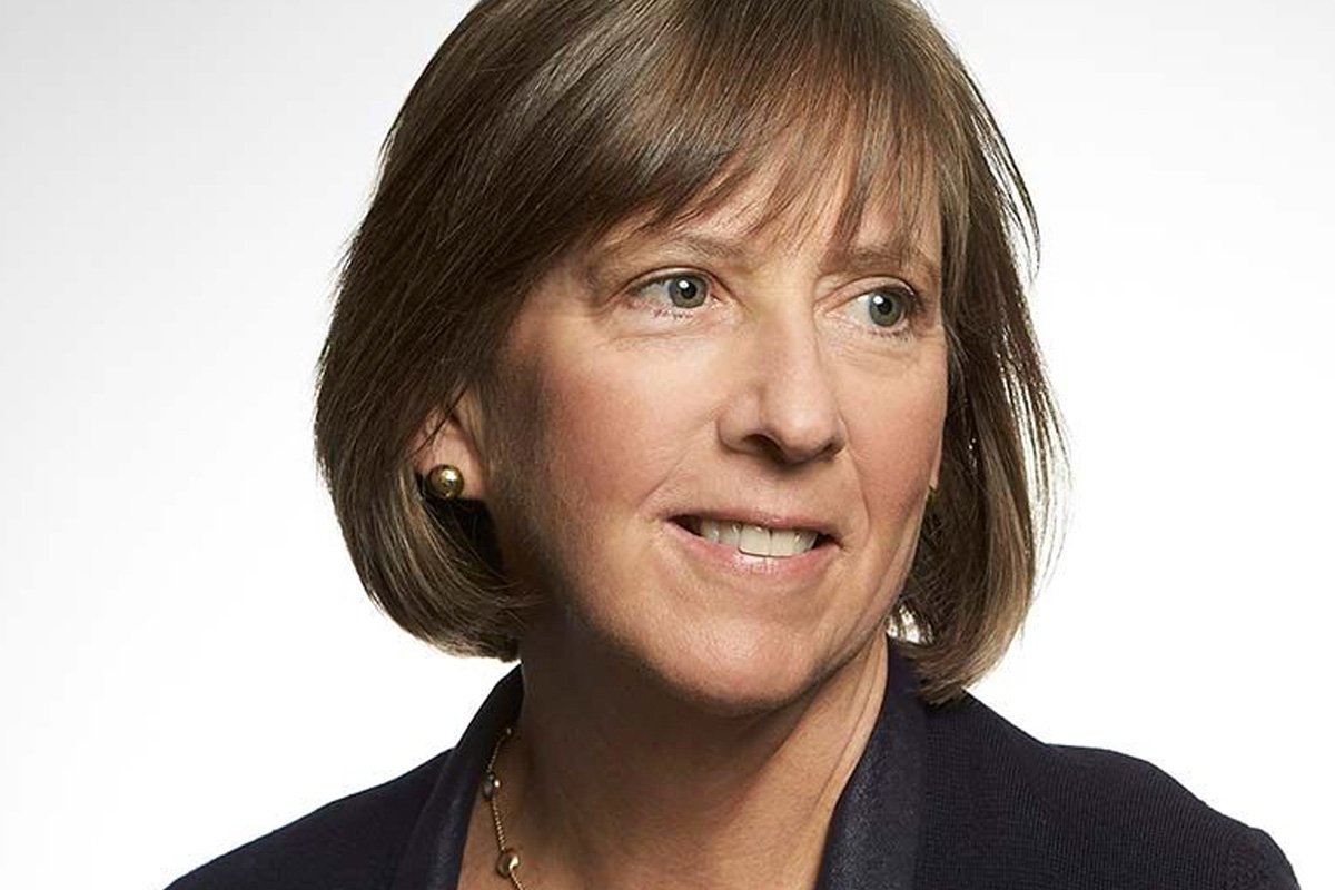 Mary Meeker,Coronavirus,Silicon Valley,Internet Trends Report,Information sharing,Taptivate,NFC campaign platform,unboxing moment