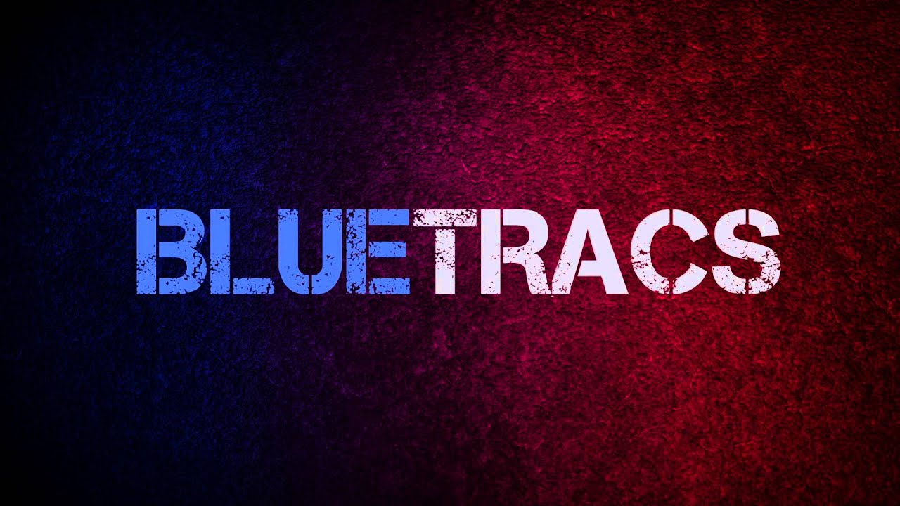 BlueTracs, Taptivate,Taptivate,NFC campaign platform, unboxing experience,Near Field Communications