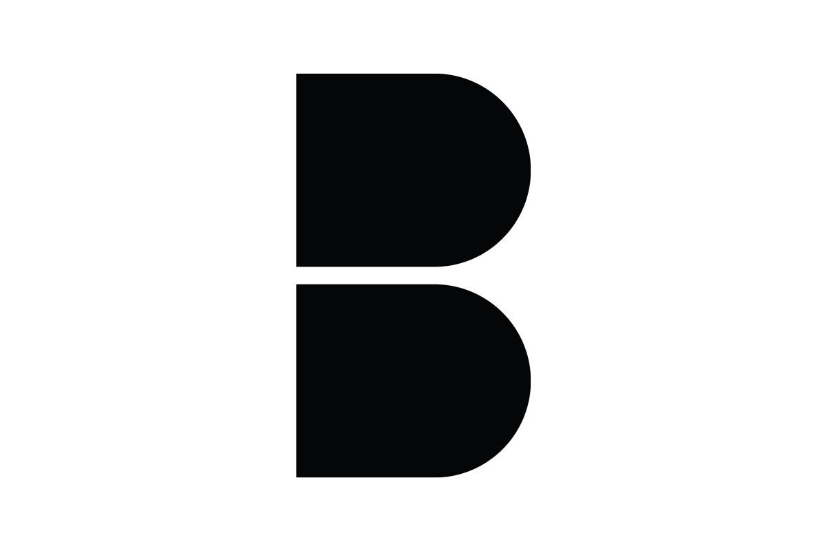 Brick Design,design studio,Taptivate,NFC campaign platform, unboxing