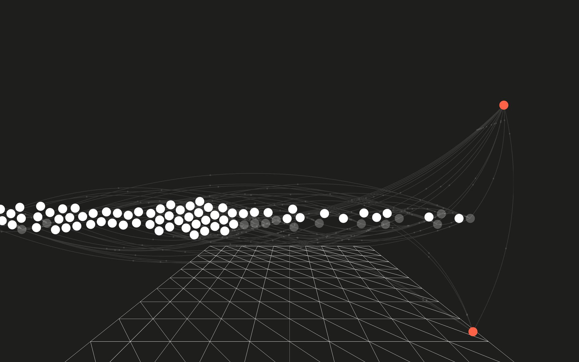Draft version of citation network plot