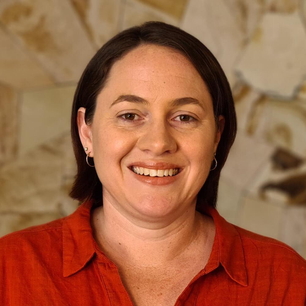 Cassandra Price