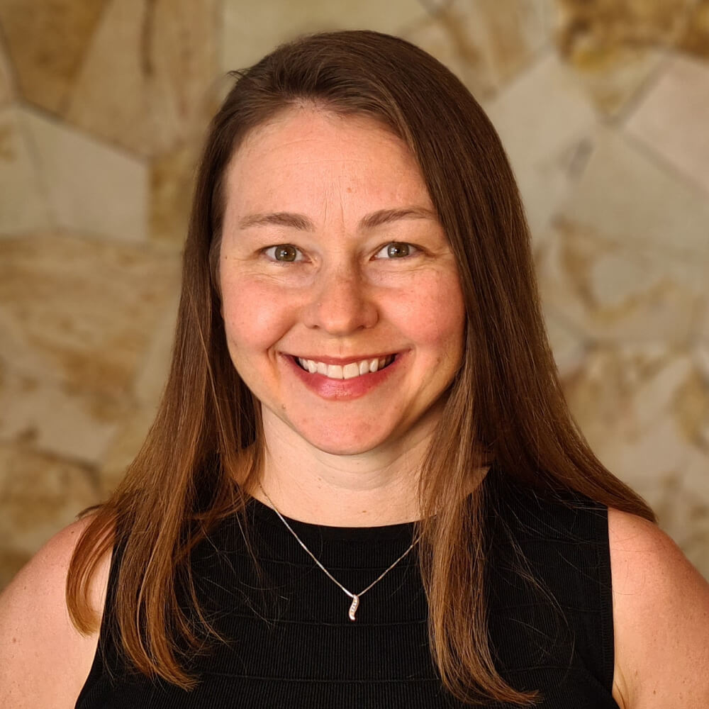 Susan Yeeles