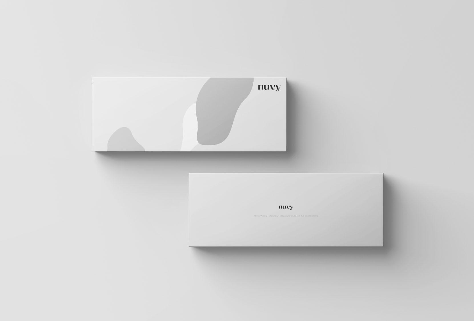 Produktdesign