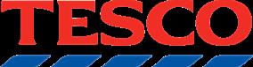 Tesco Logo Order Tesco Online Order Online Tesco Order Groceries Online Tesco Checkout Tesco Supermarket Logo Tesco Delivery