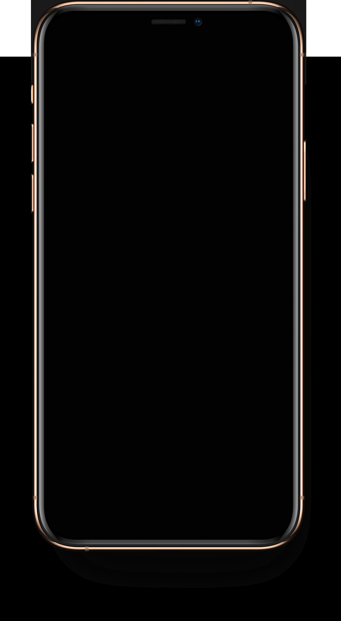 Black IPhone 12 Template IPhone 12 Screen IPhone 12 App Screen Recipes in IPhone 12 Screen Recipes Delivered Order Groceries Online