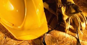 riesgos laborales construcción
