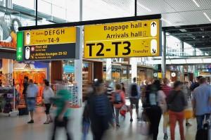 colombianos viajar sin visa a europa