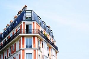 propiedad compartida temporal vivienda hipoteca