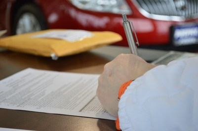 nacionalidad española por opción documentos necesarios