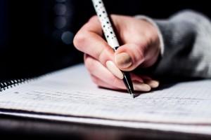 El examen CCSE es un requisito para la Nacionalidad Española