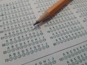 Prueba Modelo Examen CCSE