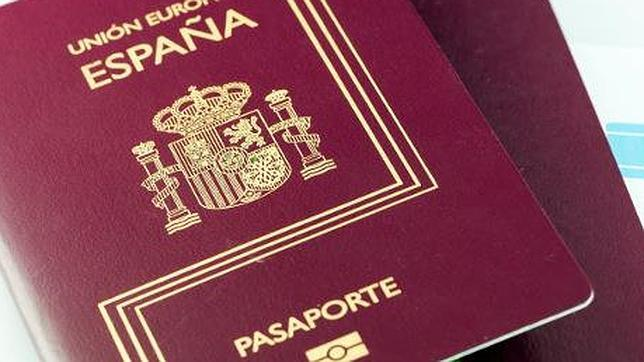 pasaporte español mejor para viajar