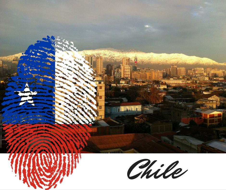 Marruecos, Brasil y Chile entran en el Convenio de La Haya a partir de agosto de 2016