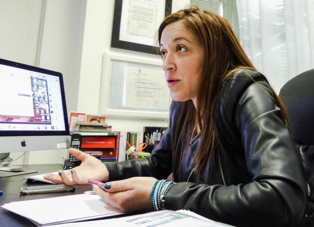 Zohar Abogados en Barcelona: obtención de la nacionalidad española