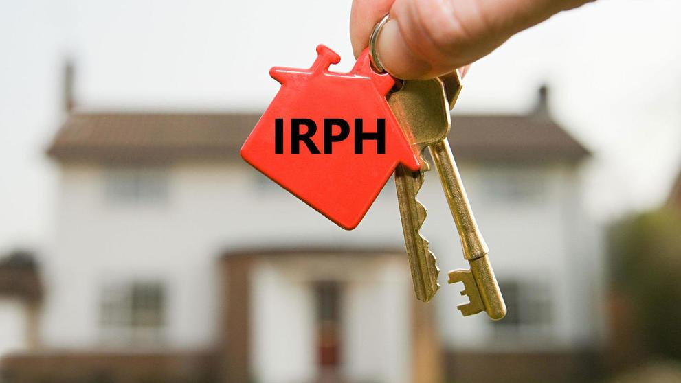 irph-abogados