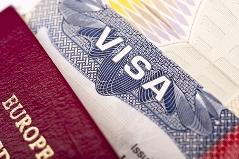 spain golden visa passport europe