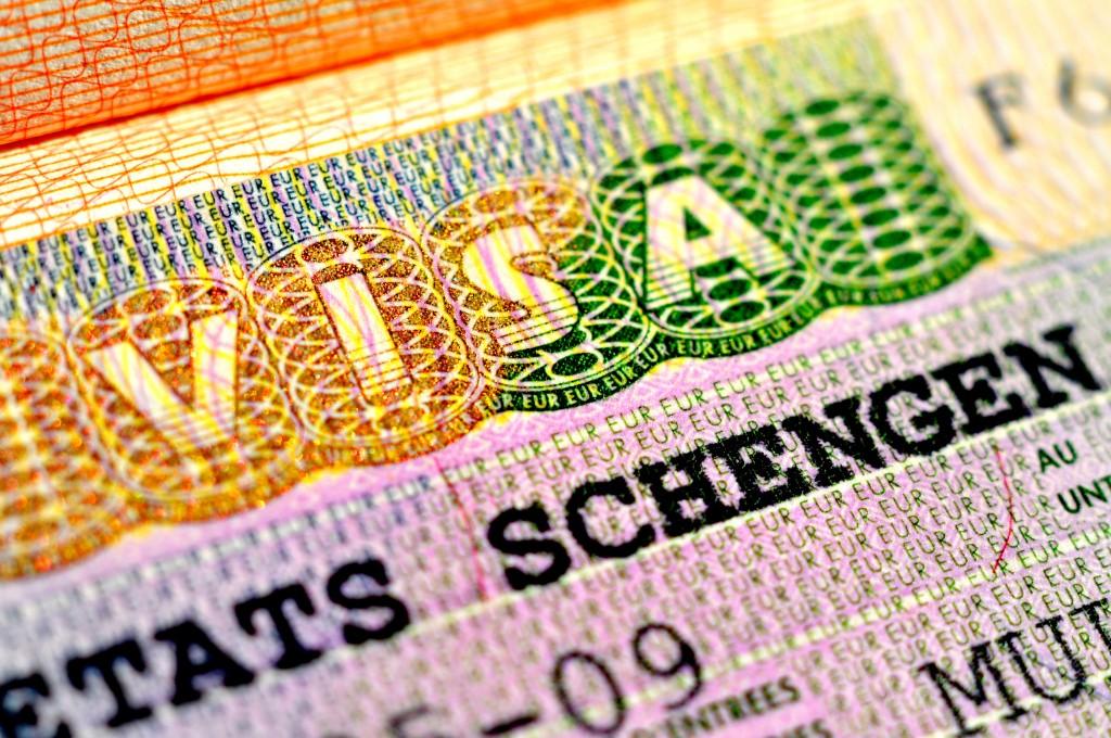 zohar abogados golden visa visado