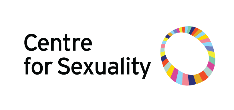 centre for sexuality logo