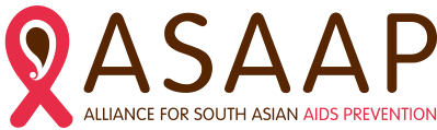 asaap logo