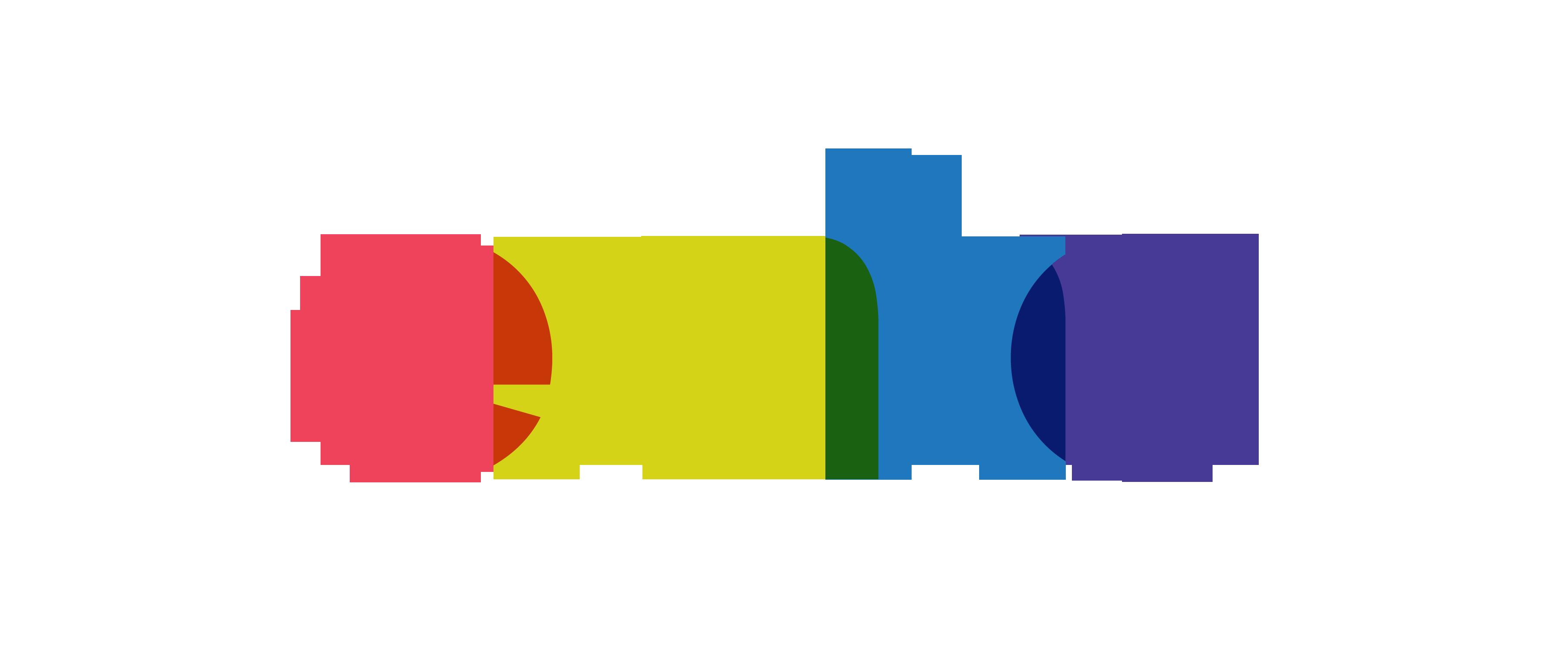 emhc logo