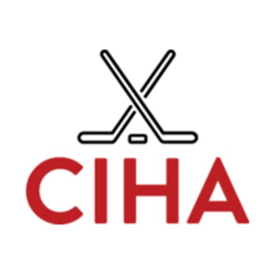 ciha logo