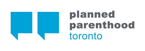 planned parenthood toronto logo