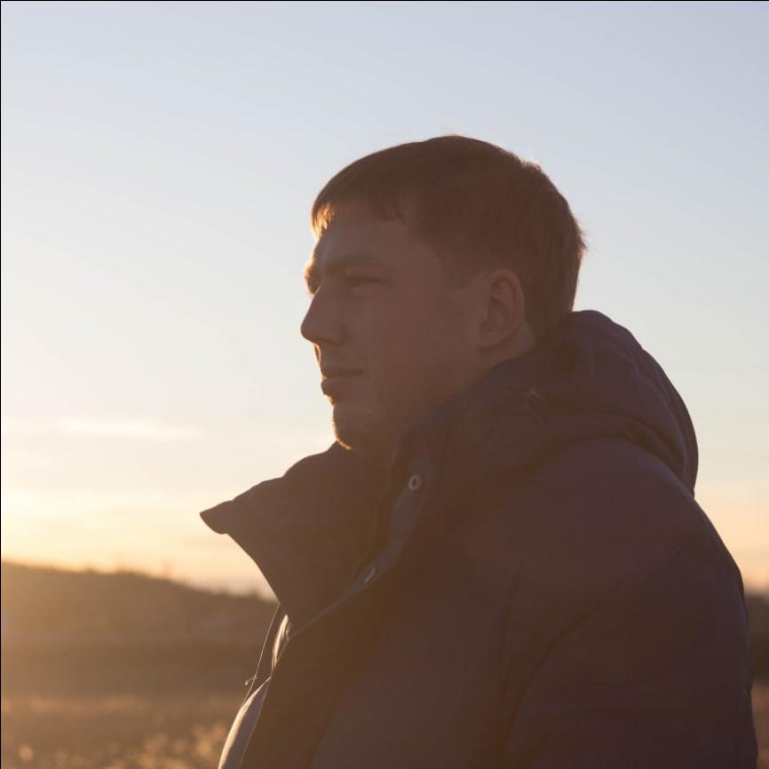 Алексей Вершинин: бывший инженер-нефтяник