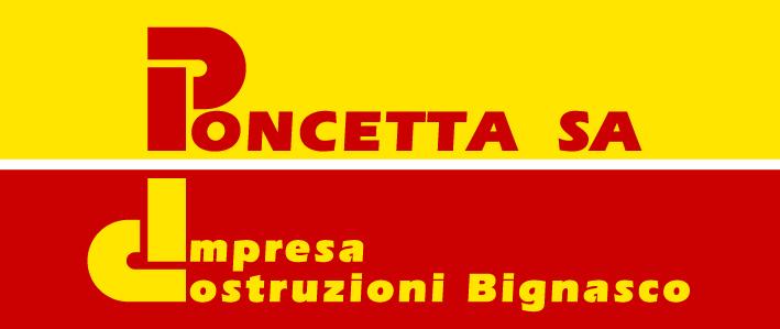 Poncetta SA logo
