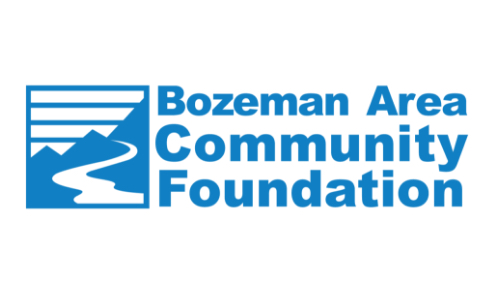 Bozeman Community Foundation