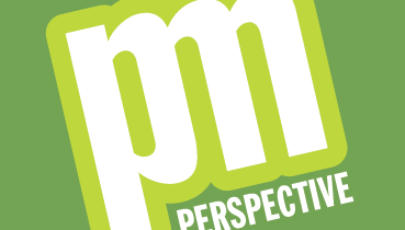 PM Perspective Logo
