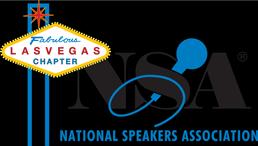 NSA-LV Chapter logo