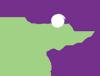 SafeNest Logo
