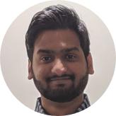 Emmanuel, Product Owner, Gilead Sciences