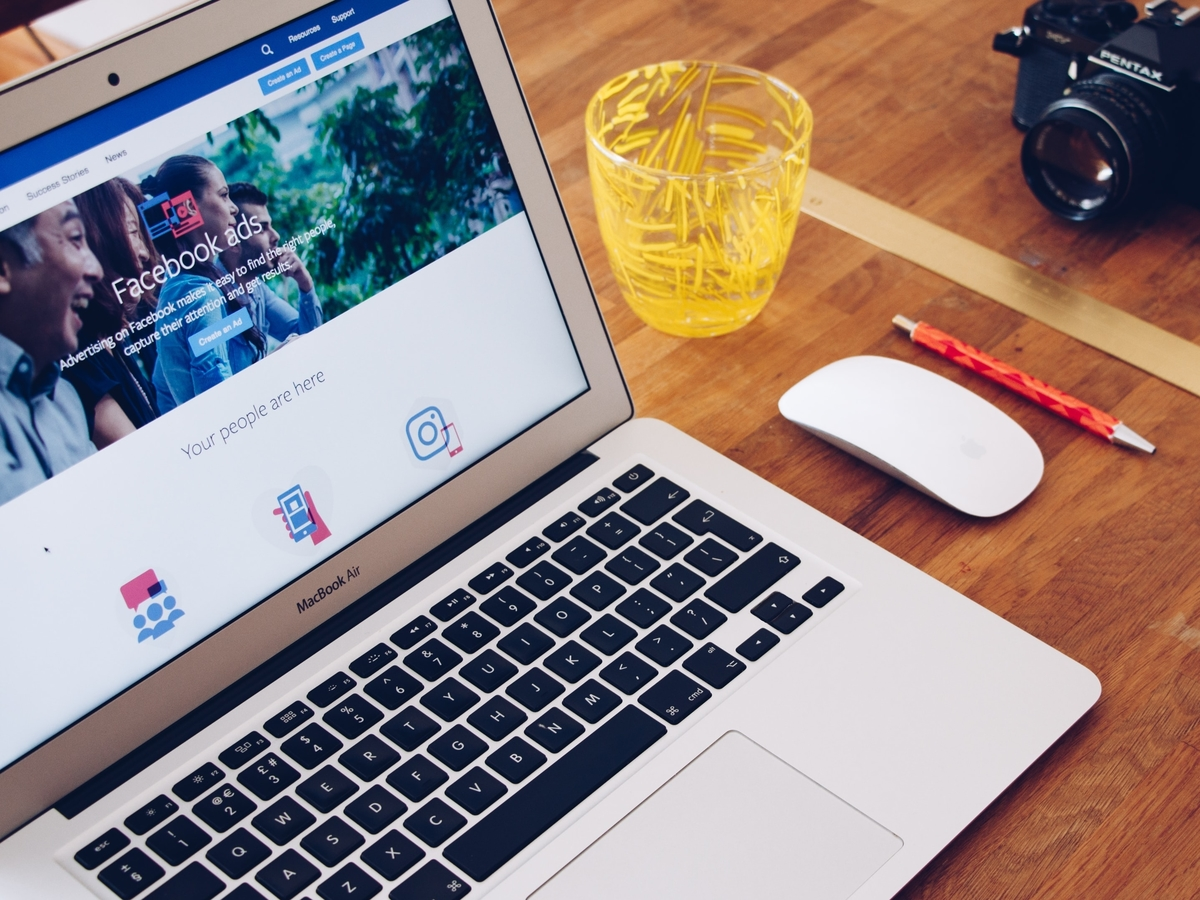 Facebook Ads Manager is changing their 28-day attribution window to 7 days