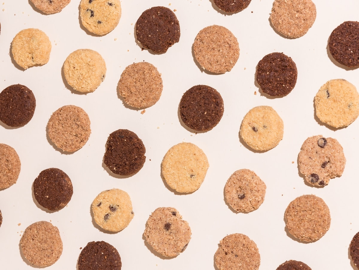 What does the end of third-party cookies mean for digital marketers?