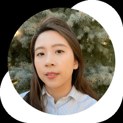 Sally Zhang