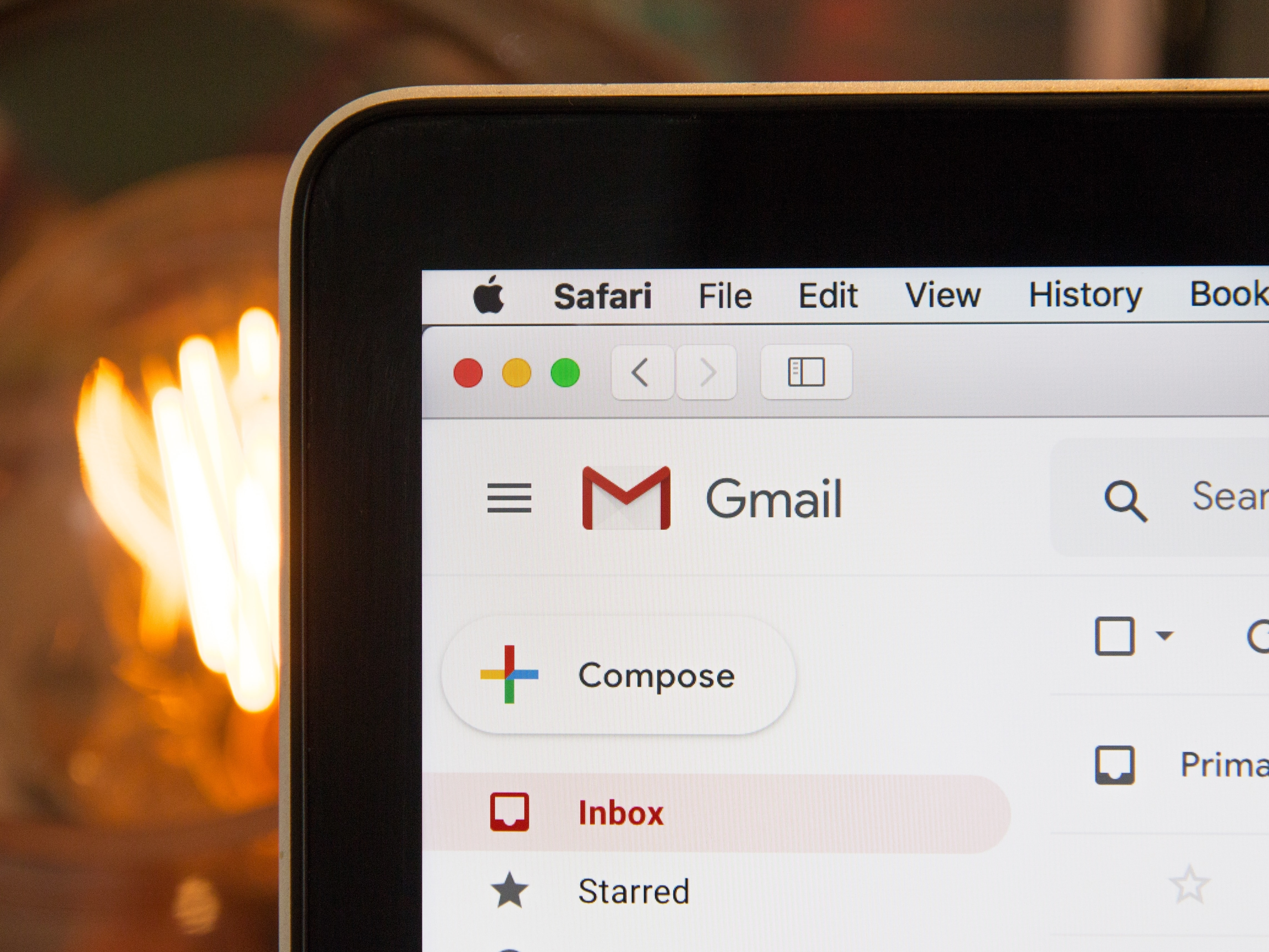 5 Common Email Mistakes (And How to Solve Them)