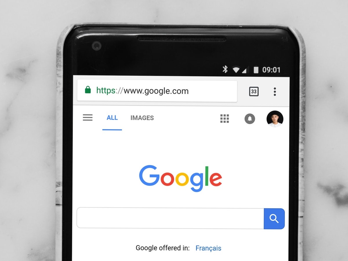 Google responsive search ads: 2021 update and best practices