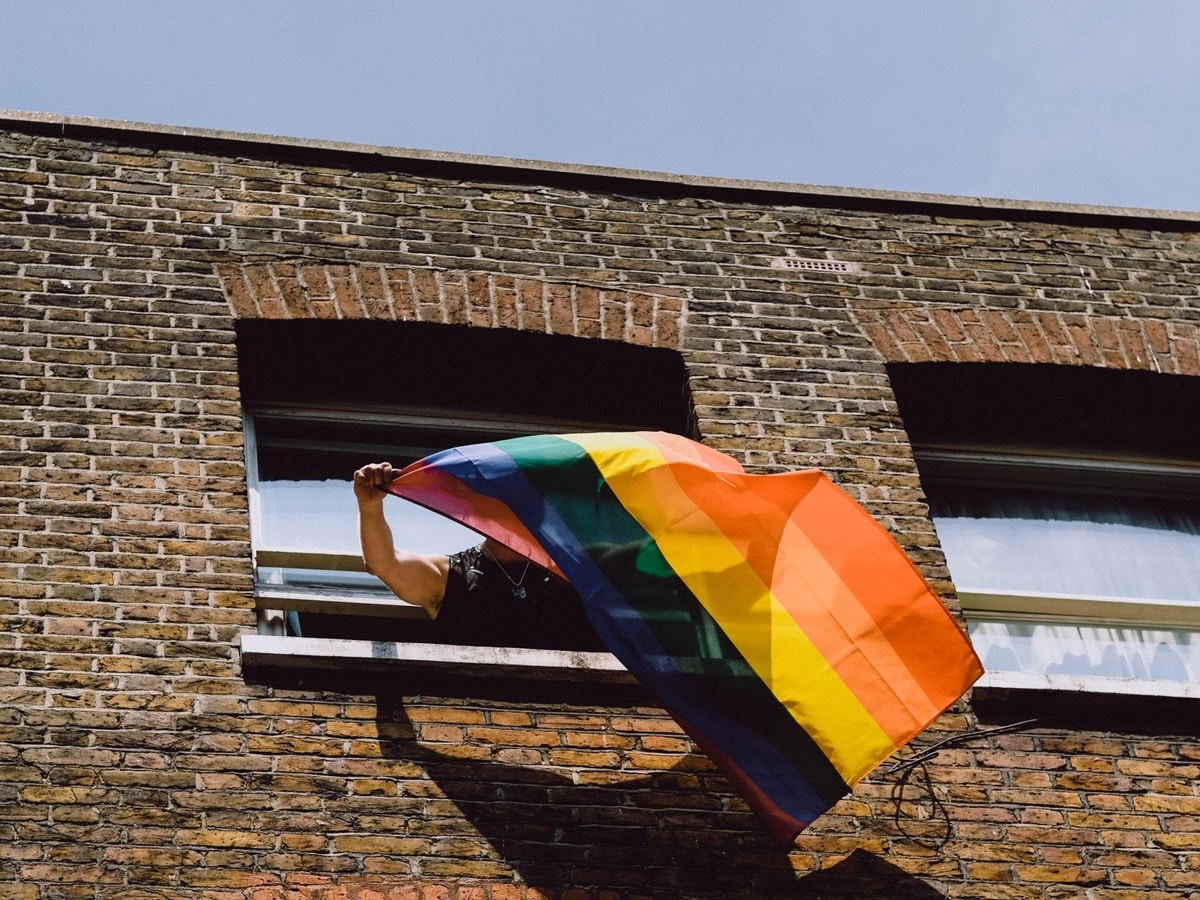Pride Month Marketing for Brands: 7 Ways to Do It Right