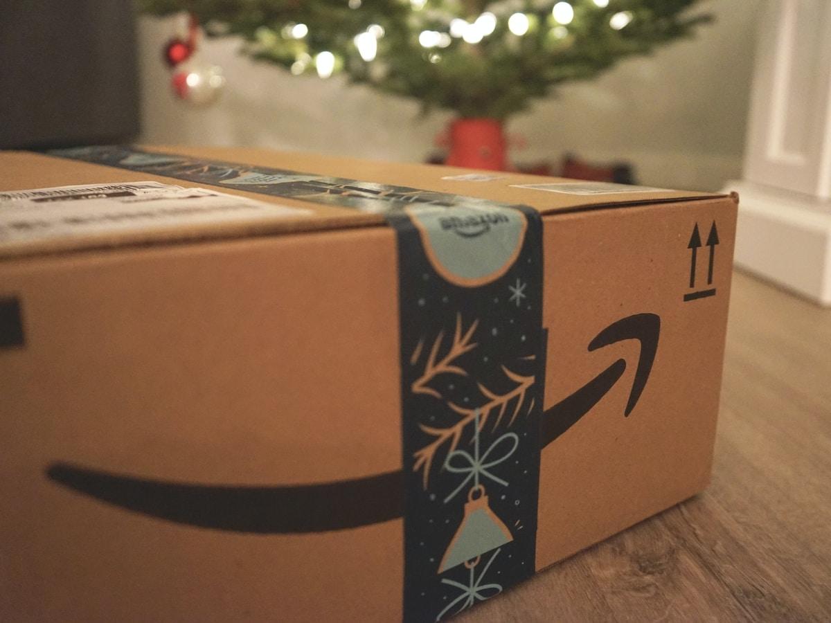 Amazon Advertising: A Better Bet Than Facebook?