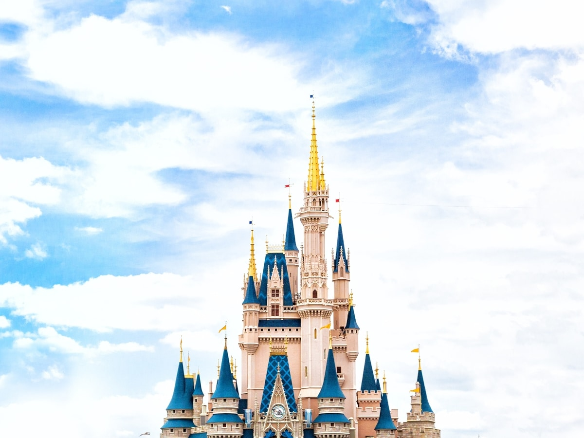 How You Can Apply Disney's 5 Keys of Customer Service