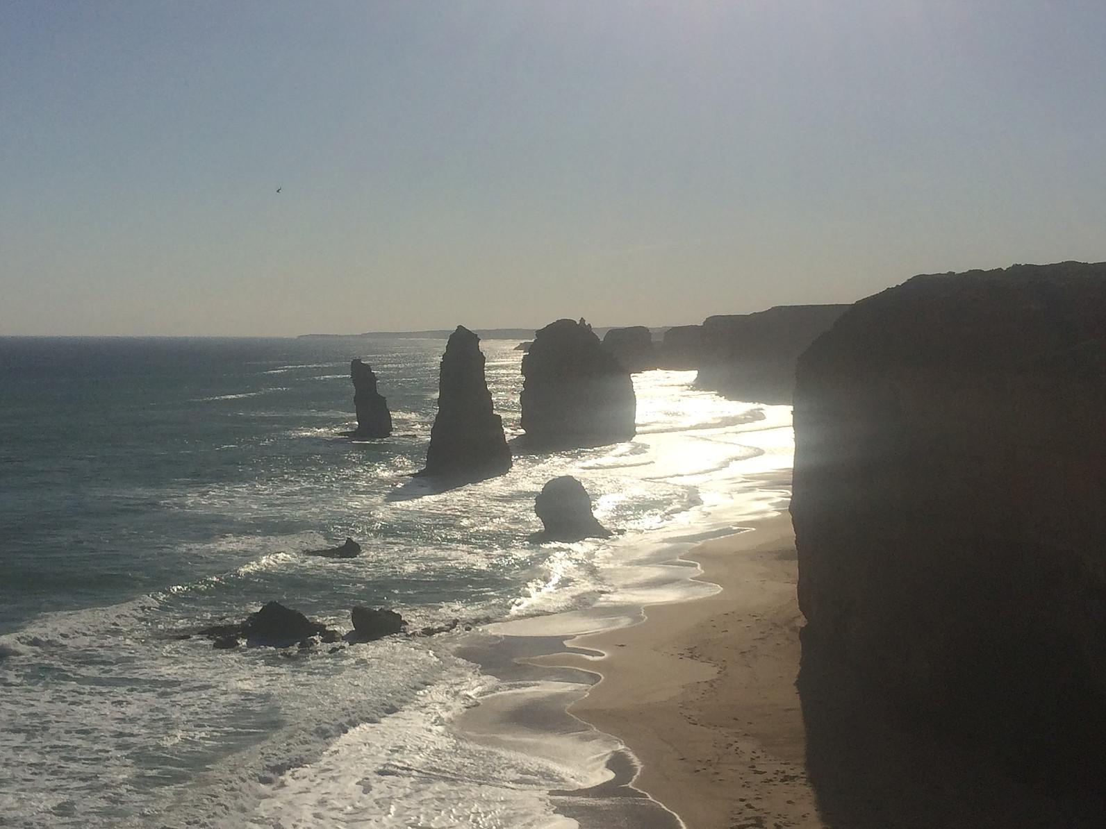 3 Amazing Weekend Getaways from Melbourne