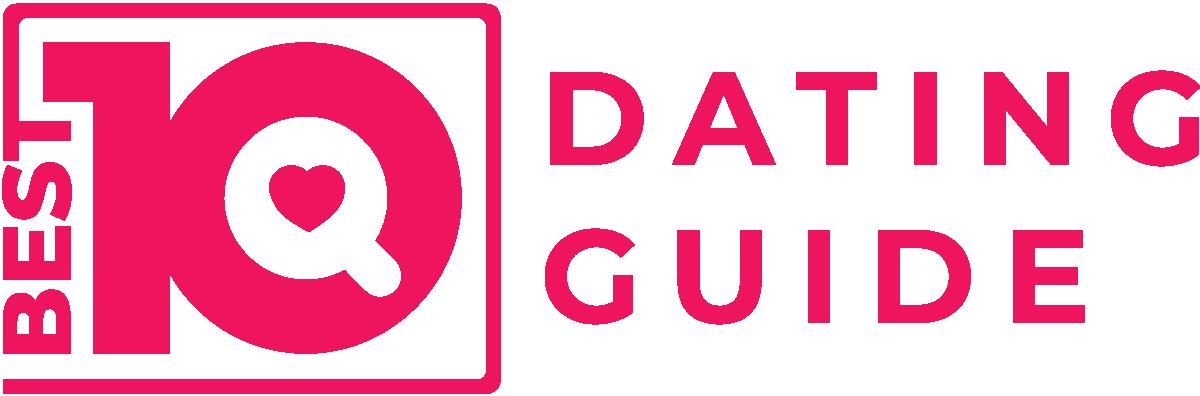 Dating login uk group cdn.powder.com™ Official