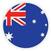 Best Dating Sites in Australia