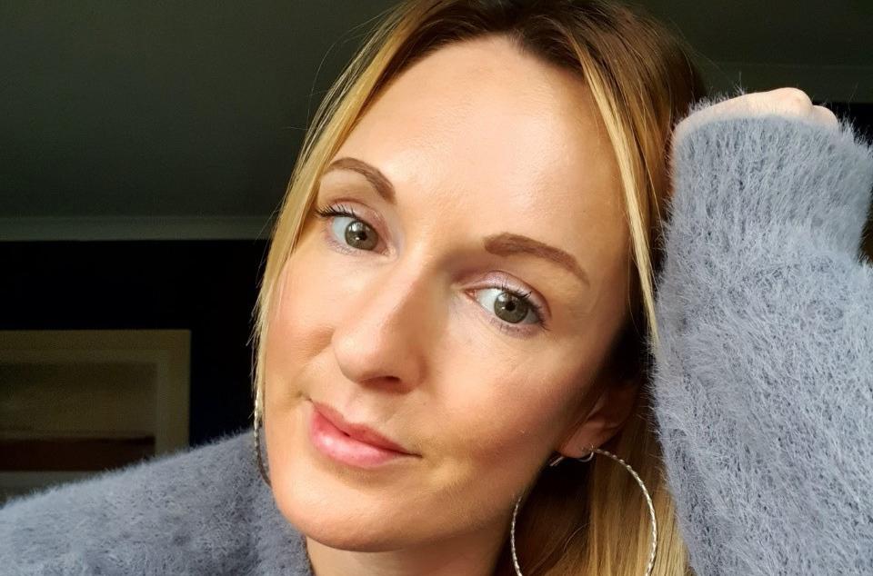 Lauren Edwards-Fowle